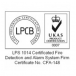 LPS1014
