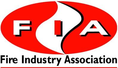 FIA FGG