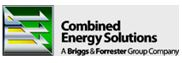 combined-energy-solutions