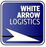 white-arrow-logistics